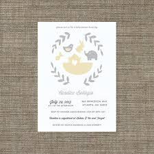 gender neutral baby shower 20 best gender neutral baby shower invitations from etsy babble