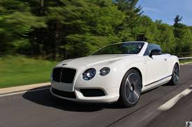 bentley continental convertible opulence bentley continental gt v8 s convertible u2013 limited slip blog