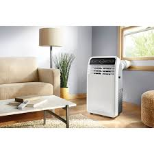 insignia 10 000 btu portable air conditioner ns ac10p6wh c