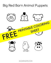 The Big Red Barn Book 702 Best Farm Animals General Ideas Images On Pinterest Farm