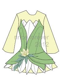 irish dance dress colouring pages i love irish dancing colouring