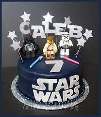 wars cake ideas lego wars cake ideas inspiring ideas lego