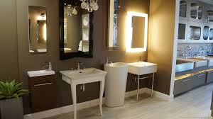 the bathroom store torrance kitchen kitchen and bath showroom best of bathroom showrooms