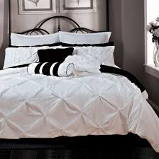 Duvet At Ikea Ikea Queen Duvet Measurements Home Design Ideas