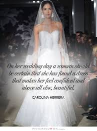 wedding dress quotes quotes about wedding dress 70 quotes