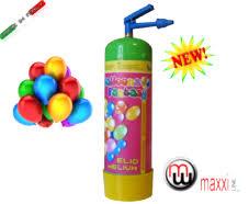 disposable helium tank small helium balloon tanks disposable helium bottles maxxiline