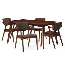 baxton studio wholesale dining sets wholesale dining room