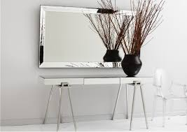 styles lucite acrylic console table plexiglass table acrylic