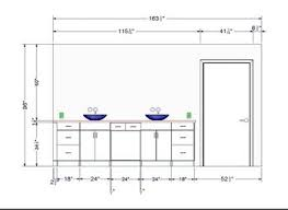 typical kitchen island dimensions coat hook height above bench typical mudroom locker dimensions