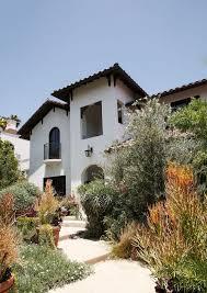 spanish style homes phantasy la listings toger plus then