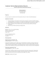 professional summary exles for resume here are summary of a resume resume summary exles sle