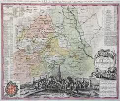 chambre d h e en bourgogne vialibri books from 1738 page 1