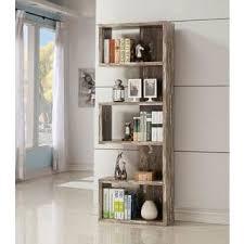 28 Inch Bookcase Wood Bookshelves U0026 Bookcases Shop The Best Deals For Nov 2017