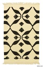 la maison du kilim best 25 turkish kilim rugs ideas only on pinterest kilim rugs