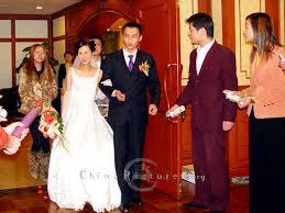 wedding china wedding china pictures