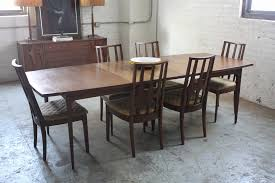 broyhill dining room furniture broyhill dining room furniture by rooms outlet throughout chairs