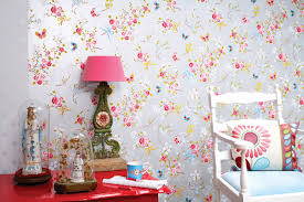 Wallpaper For Homes Decorating There Are More Home Decorating - Wallpaper for homes decorating