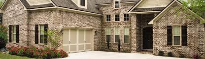 carriage house steel garage doors 6600 6600 ch garage door richmond custompaint
