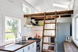 tiny homes interior pictures 38 best tiny houses interior design small house ideas tiny house