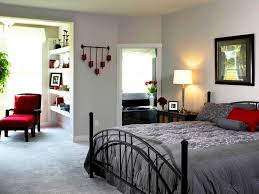 Popular Blue Paint Colors by Bedroom Glamorius Popular Bedroom Paint Colors With Blue Paint