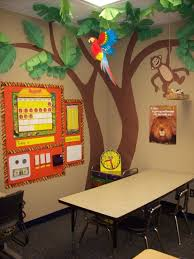 beautiful classroom decorating ideas for special education with