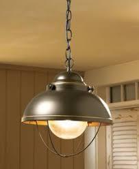 Lighting For Kitchen Cabela U0027s Grand River Lodge Fisherman U0027s Pendant Light Pendant