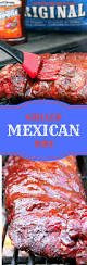 470 best ribs ribs and more ribs images on pinterest rib
