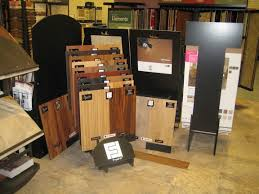 Upholstery Cleaning Richmond Va Hardwood Floor Installation Hardwood Refinishing Richmond Va