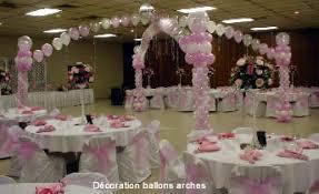 decoration salle de mariage décoration salle de mariage le mariage