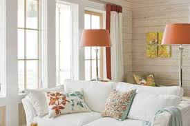 southern living home interiors 31 southern interior decorating living room southern living idea