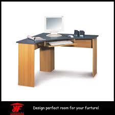 Long Computer Desk by Long Computer Table Long Computer Table Suppliers And