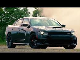 2015 dodge charger hellcat review 2015 dodge charger srt hellcat testdrivenow com review by auto