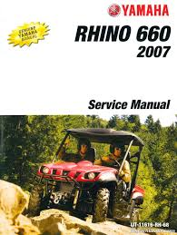 yamaha motorcycle manuals repair manuals online