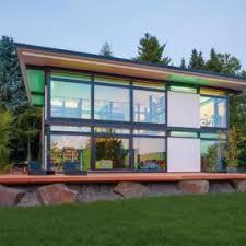 Prefab Cottage Homes by Prefab Homes Ideas Trendir