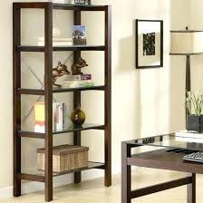 Shelving Unit Decorating Ideas Most Living Room Shelf Unit Glass Open Shelving Units Living Room