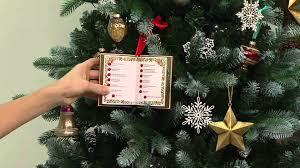Mr Christmas Ornament - mr christmas lights u0026 sounds song book with 12 christmas classic
