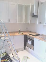 installer cuisine equipee installer cuisine equipee great vente pose cuisine quipe sur mesure