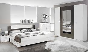 mobilier chambre design mobilier chambre adulte complète design dategueste com