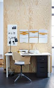 top office promo et catalogue home office furniture ikea