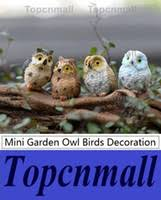cheap ceramic owl ornaments free shipping ceramic owl ornaments