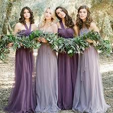 Wedding Dresses Cheap Bridesmaid Dresses Wish Gown