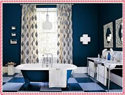 beautiful bathroom decorating ideas creative bathroom decorating ideas the most beautiful bathroom