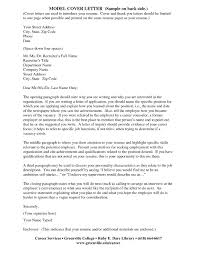 ece cover letter sample starengineering