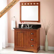 china fed 6037 top quality bathroom vanity high quality cabinet