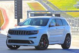 light blue jeep grand cherokee 2014 jeep grand cherokee srt