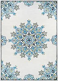 Xl Outdoor Rugs Xl Outdoor Rugs Personal Rugs Rug Your Carpetzz Design Your
