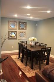 best 25 behr paint ideas on pinterest behr paint colors