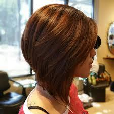 samuel van hair design 136 photos u0026 57 reviews hair stylists