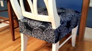 covers for chairs breathtaking room chair cushions chairs ideas wonderful dining