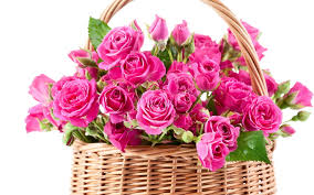 beautiful bouquet of flowers bouquet pink beautiful flowers roses wallpaper 1920x1200 50542